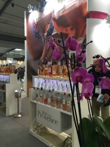vertdevin-vinisud-2016-wine-spirits-fair-3