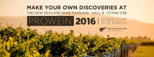 vertdevin-new-zealand-wines-prowein-2016
