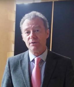 Paul Pontallier, DG du Château Margaux, est décédé !