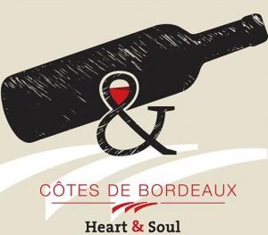 vertdevin-L'appellation Sainte-Foy Bordeaux intègre l'Union des Côtes de Bordeaux