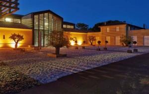 Château La Fleur de Boüard: 66.500€ pour Mécénat Chirurgie Cardiaque