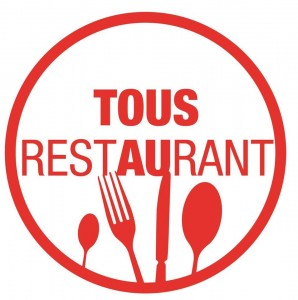 vertdevin-tous-au-restaurant-vin-rhone