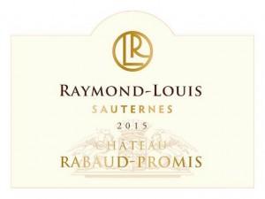 vertdevin-chateau-rabaud-promis-cuvee-raymond-louis-sauternes-1