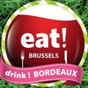 vertdevin-Eat ! Brussels, drink ! Bordeaux 2016-3
