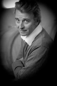 Frédéric de Luze, Président des Crus Bourgeois du Médoc est décédé