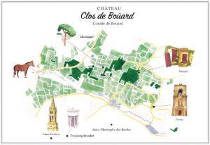 vertdevin-coralie-de-bouard-montagne-saint-emilion-chateau-clos-de-bouard-1