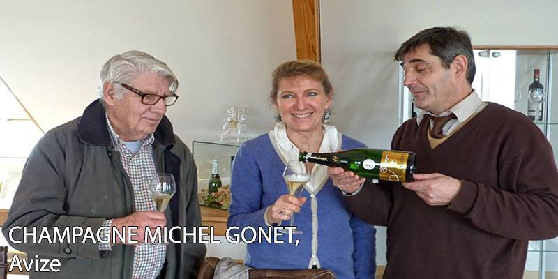 vertdevin-UNE-champagne-michel-gonet