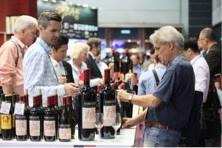 vertdevin hong kong wine spirits fair 2016