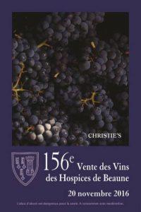 vertdevin-156-eme-vente-des-vins-des-hospices-de-beaune-2016