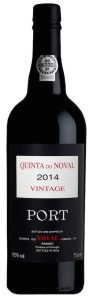 vertdevin-quinta-do-noval-2014-vintage-port