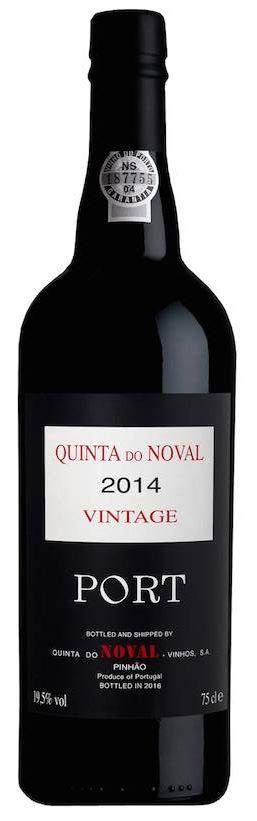vertdevin-quinta-do-noval-2014-vintage-port