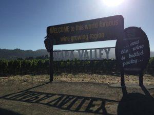 vertdevin-napa-valley-wine-top-20-2