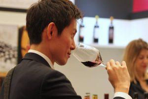 vertdevin-vinexpo-tokyo-2016-decouvrez-les-tendances-de-demain-1