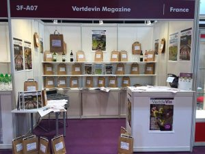 vertdevin-magazine-hong-kong-wine-and-spirits-fair