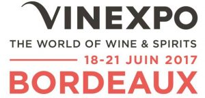 vertdevin-vinexpo-bordeaux-2017-wine-spirits