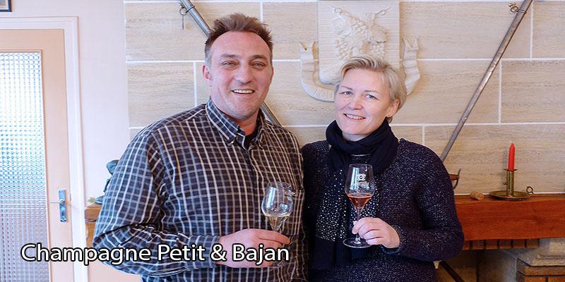vertdevin-champagne-petit-et-bajan-avize-800x400