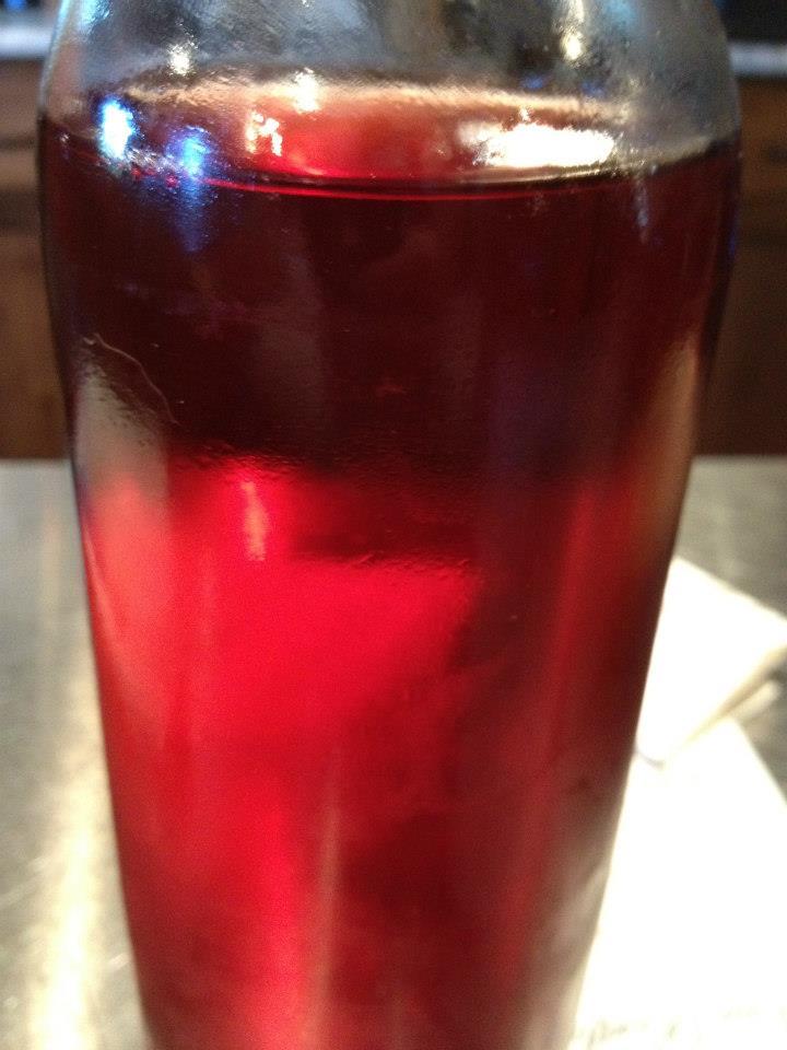 VJB Winery – Tempranillo Rose 2011 – Sonoma