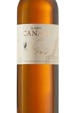 El Grifo Canari – D.O. Lanzarote