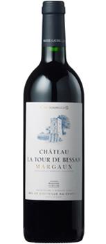 Château La Tour de Bessan 2011 – Margaux – Cru Bourgeois