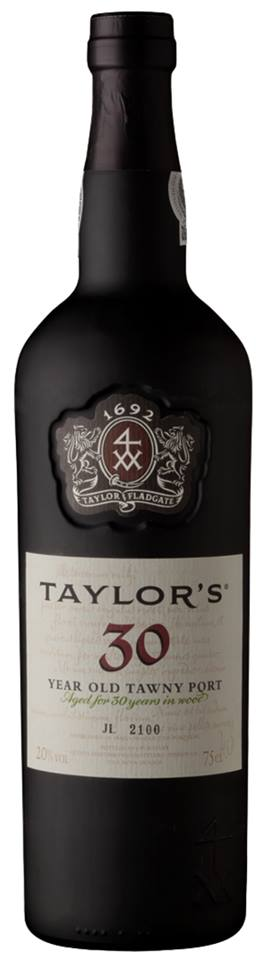 Taylor's – Tawny 30 years old – Port