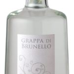 Cordella – Grappa di Brunello