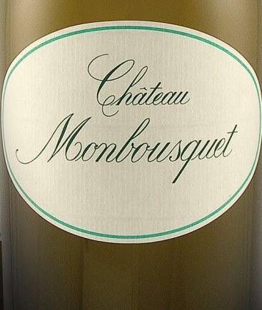 Château Monbousquet 2014 – Bordeaux