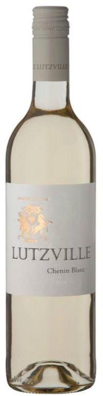 Lutzville – Chenin Blanc 2015 – Olifants River – Lutzville Valley