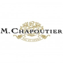 Buy out of Château des Ferrages : Chapoutier gets a foothold in Provence !