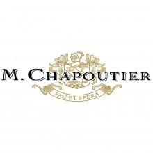 Acquisition du Château des Ferrages : Chapoutier s'installe en Provence !