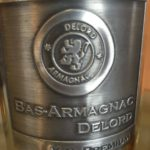 Delord XO Premium – Bas-Armagnac