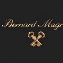 Bernard Magrez investit à Saint-Estèphe !