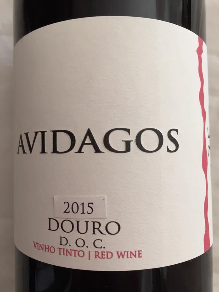 Avigados 2015 – Douro