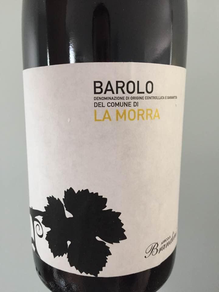 Agricola Brandini – La Morra 2013  – Barolo