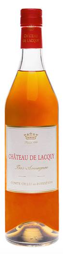 Château de Lacquy – 30 ans – Bas-Armagnac