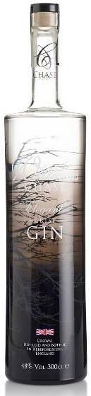 Chase Distillery – Elegant 48 – Gin