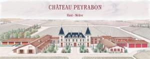 Le Château Peyrabon lance « du cep à la vendange »