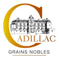 Heritage days and Harvest time are honoured in the Cadillac Côtes de Bordeaux Appellation