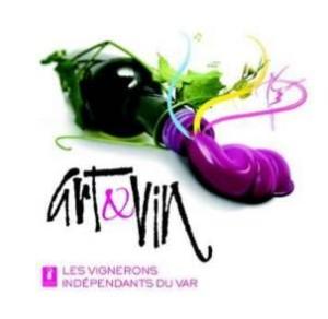 16ème édition d'ART & VIN