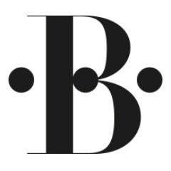 "Baghera Wines first exclusive auction ""Burgundies, whiskies"""