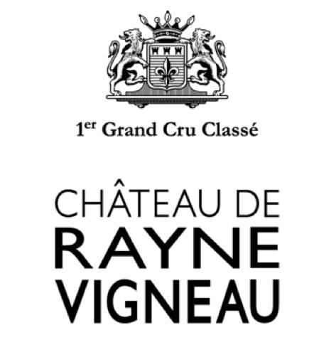 Portes-ouvertes au Château Rayne-Vigneau (Sauternes)