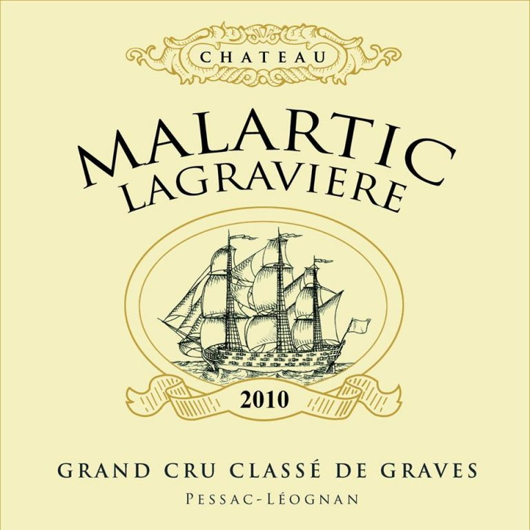 Le Château Malartic-Lagravière accueillera la Fête de la Fleur 2017