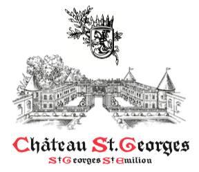 Château Saint-Georges fête le vin !