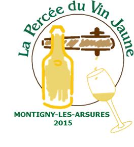 20ème édition de la Percée du Vin Jaune du Jura
