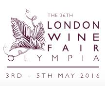 The 2016 edition of the London Wine Fair should confirm the good health of this trade fair.