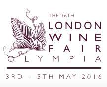 La London Wine Fair 2016 devrait confirmer la bonne santé de ce salon !