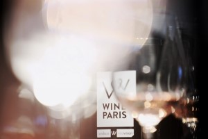 The WINE TALKS: A wave of excitement sweeps across WineParis / Vinexpo !