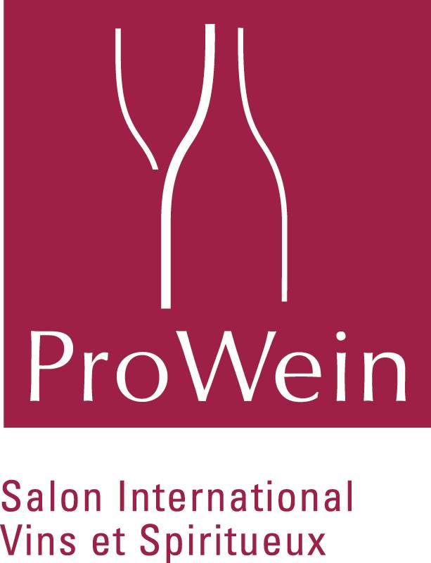 ProWein 2020 est reporté