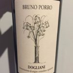 Bruno Porro 2016 – Dogliani Superiore