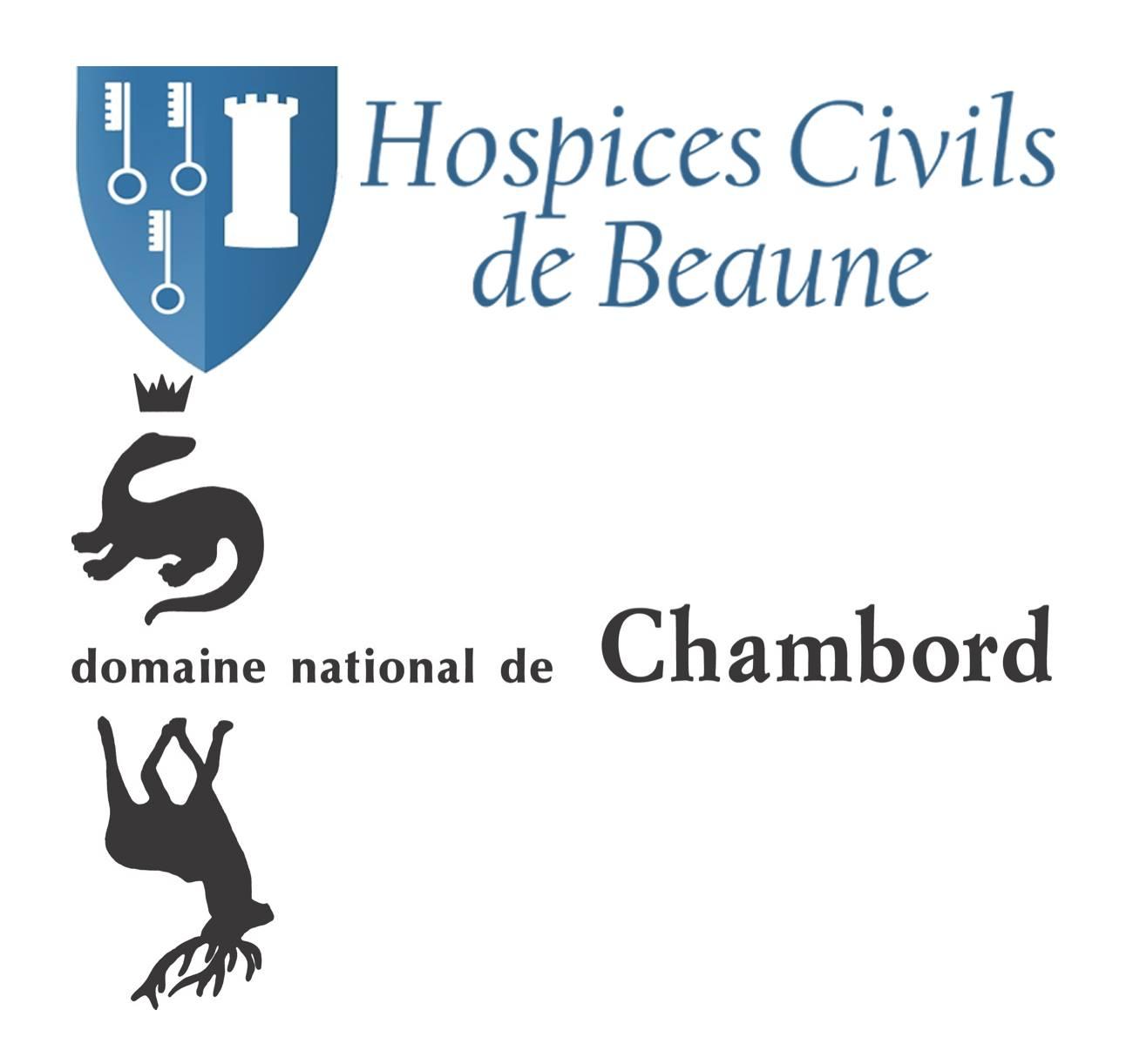 160ème Vente des Hospices de Beaune au secours des victimes de la Covid-19