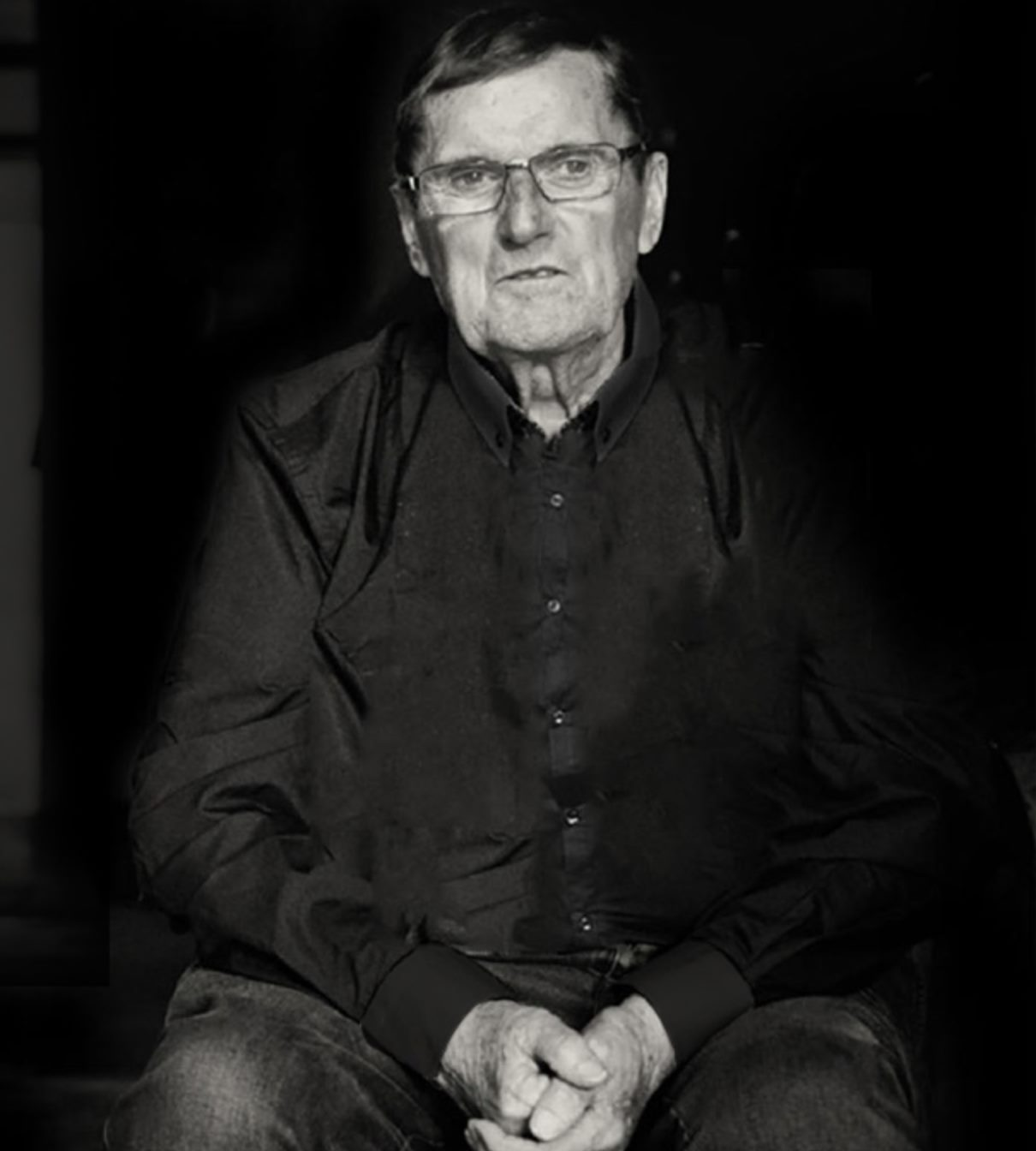 Death of Alain Voge, passionate Cornas winemaker